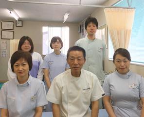 n_staff_img
