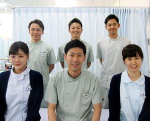 ns_staff_img